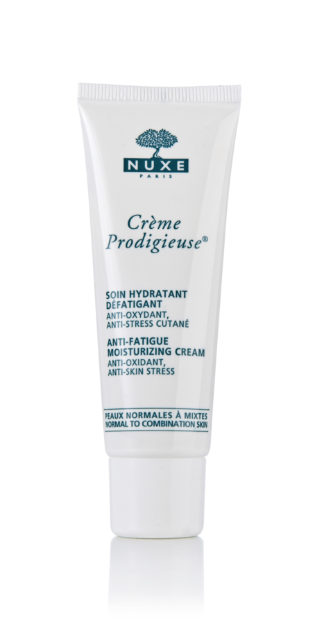 Nuxe Crème Prodigieuse Anti-Fatigue Moisturizing Cream 40ml