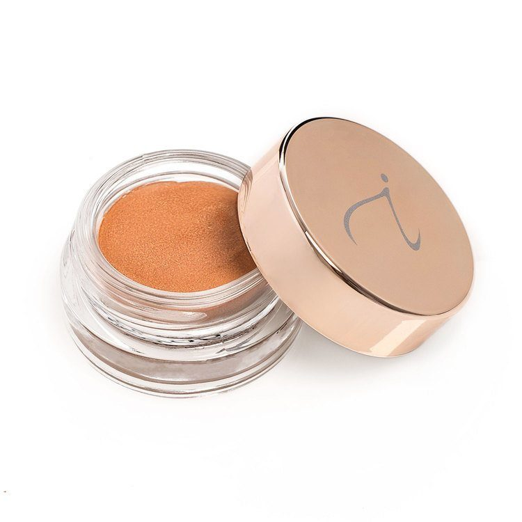 Jane Iredale Lid Primer Canvas 1,8g