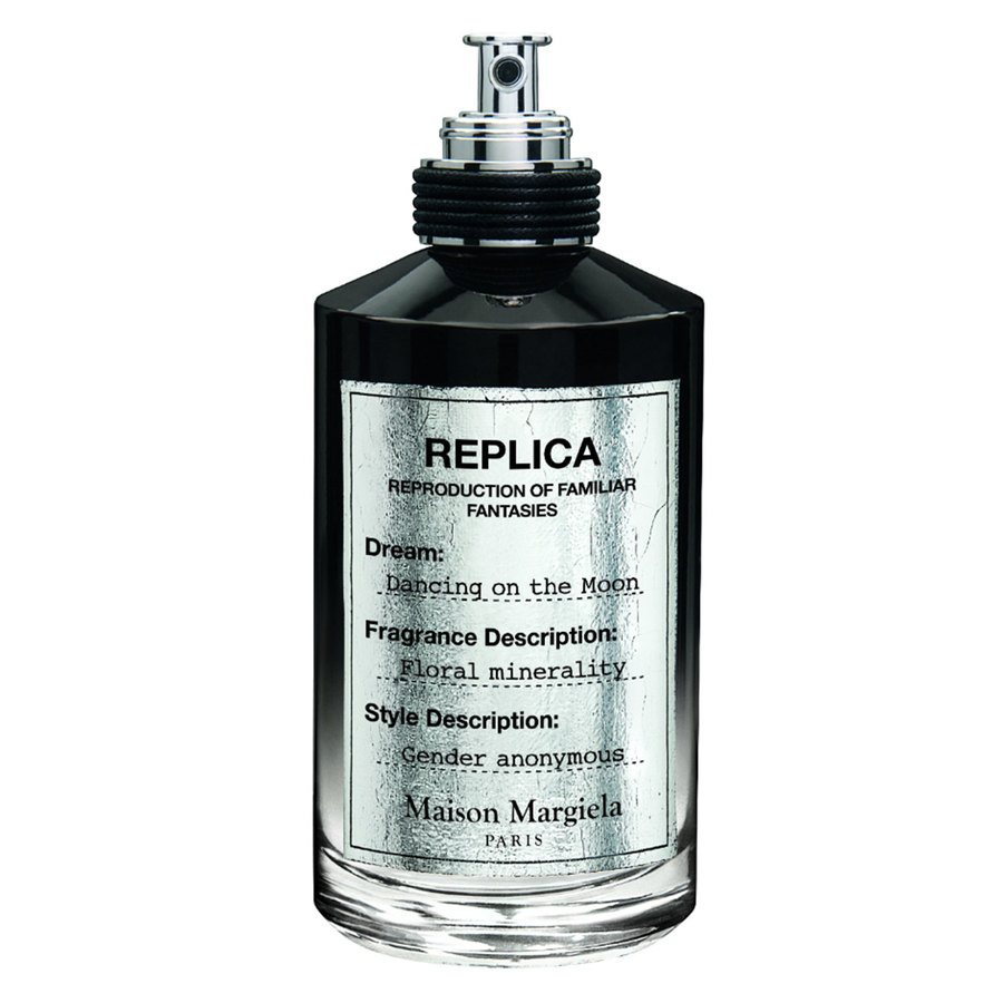Maison Margiela Replica Dancing On The Moon Eau De parfume Unisex 100 ml