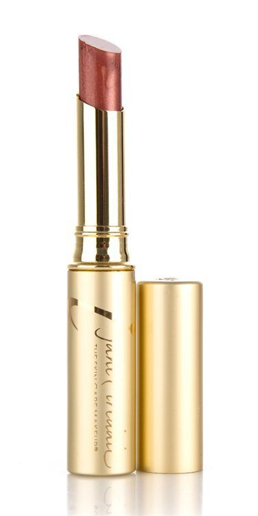 Jane Iredale Just Kissed Lip Plumper NYC 2,3g