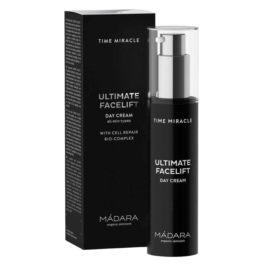 Madara Ultimate Facelift Day Cream 50ml