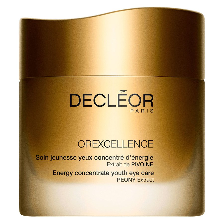 Decléor Orexcellence Energy Concentrate Youth Eye Care 15ml