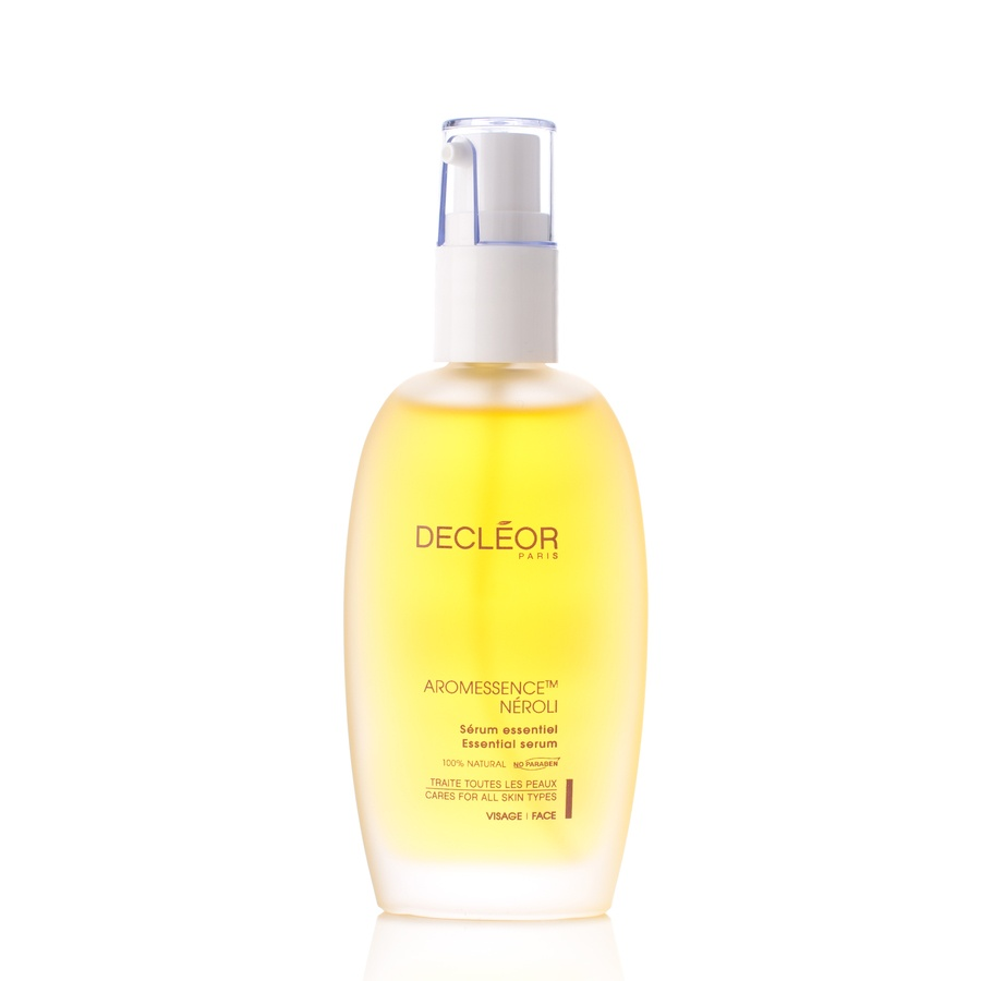 Decléor Aromessence Neroli Essential Serum 50ml