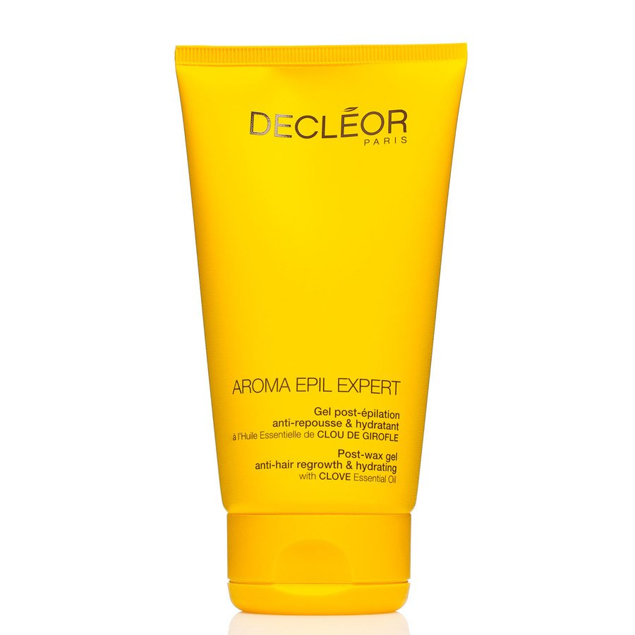Decléor Post-Wax Double Action Gel 125ml
