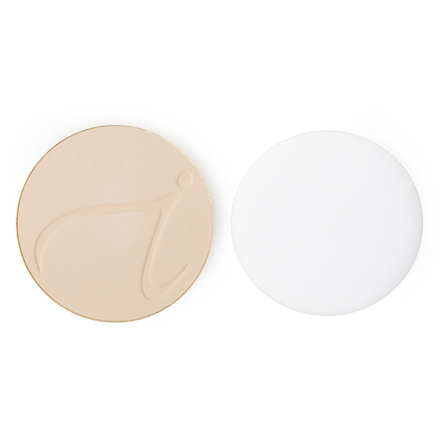 Jane Iredale PurePressed Base Mineral Powder SPF 20 Bisque 9,9g Refill