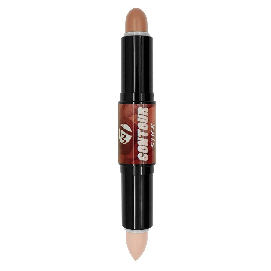 W7 Cosmetics Contour Stick Medium
