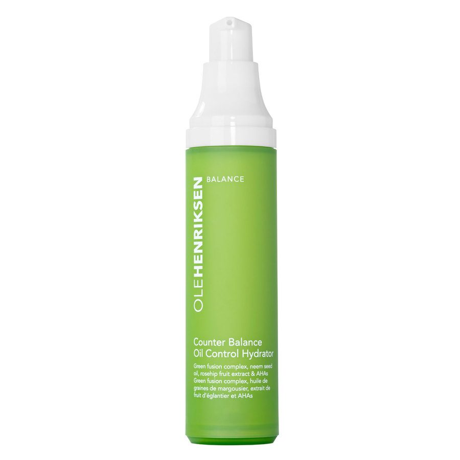 Ole Henriksen Counter Balance Oil Control Hydrator 50ml