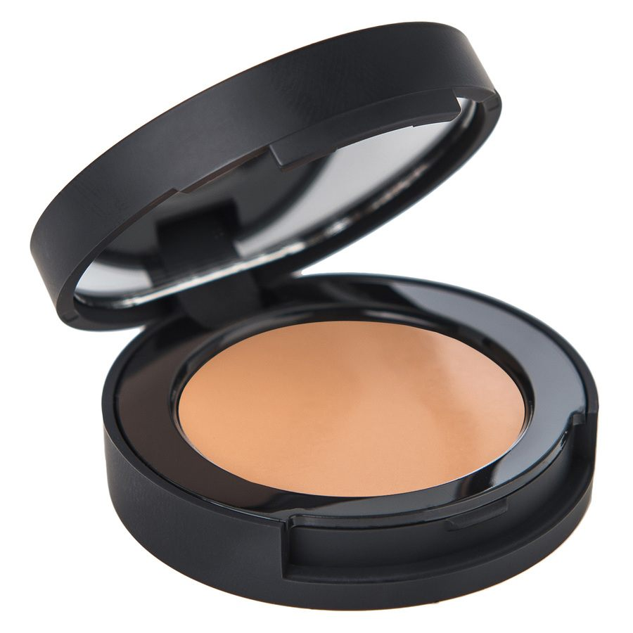 BareMinerals Correcting Concealer SPF 20 Medium 1 2g