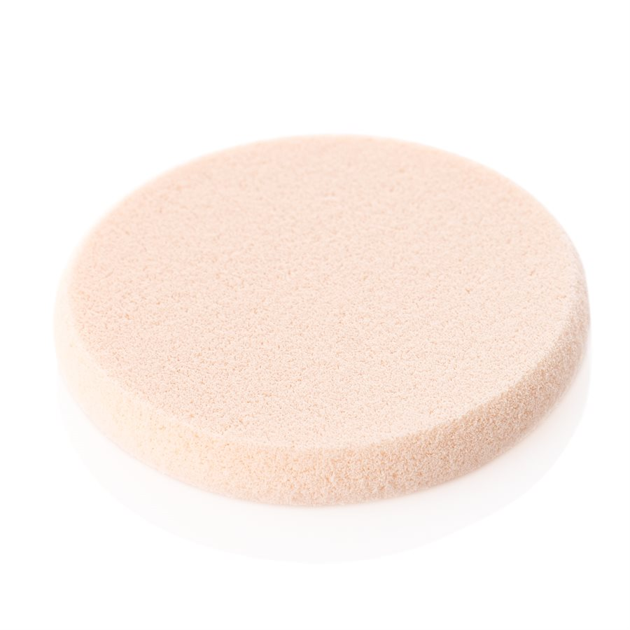 Kanebo Linea Sensai Foundation Sponge
