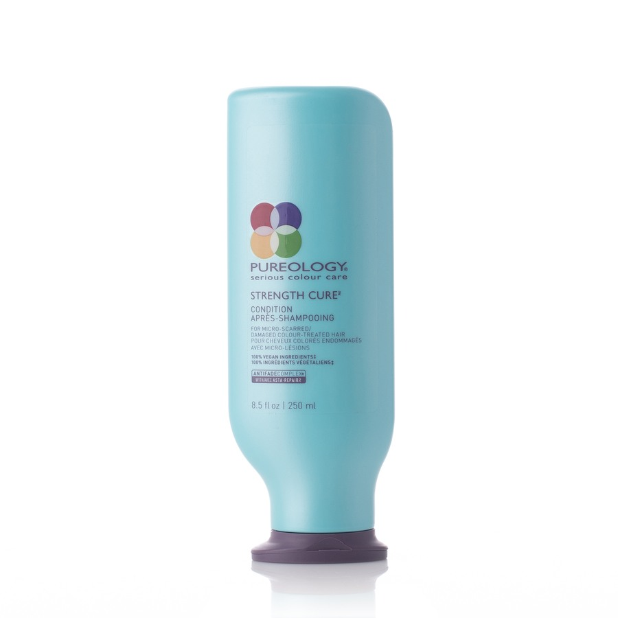 Pureology Strength Cure Balsam 250ml