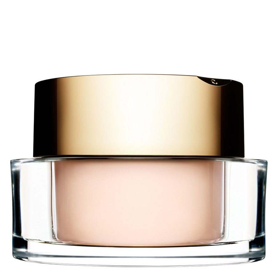 Clarins Mineral Loose Powder #01 Light 30 g