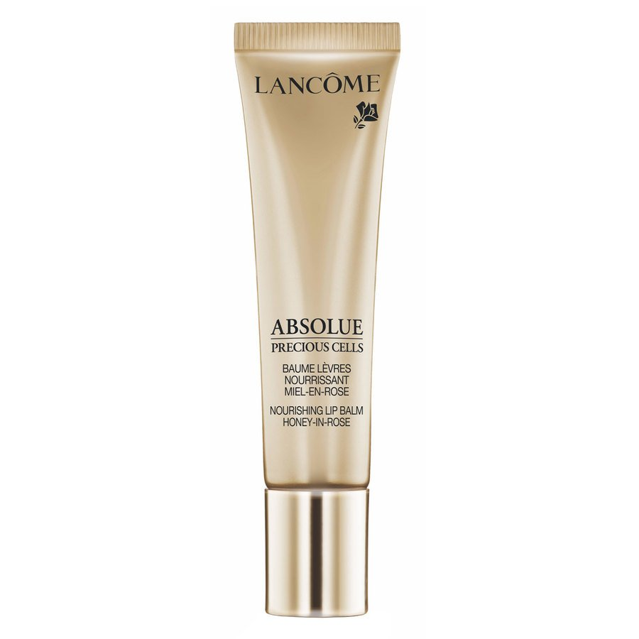 Lancôme Absolue Precious Cells Nourishing Lip Balm 15 ml