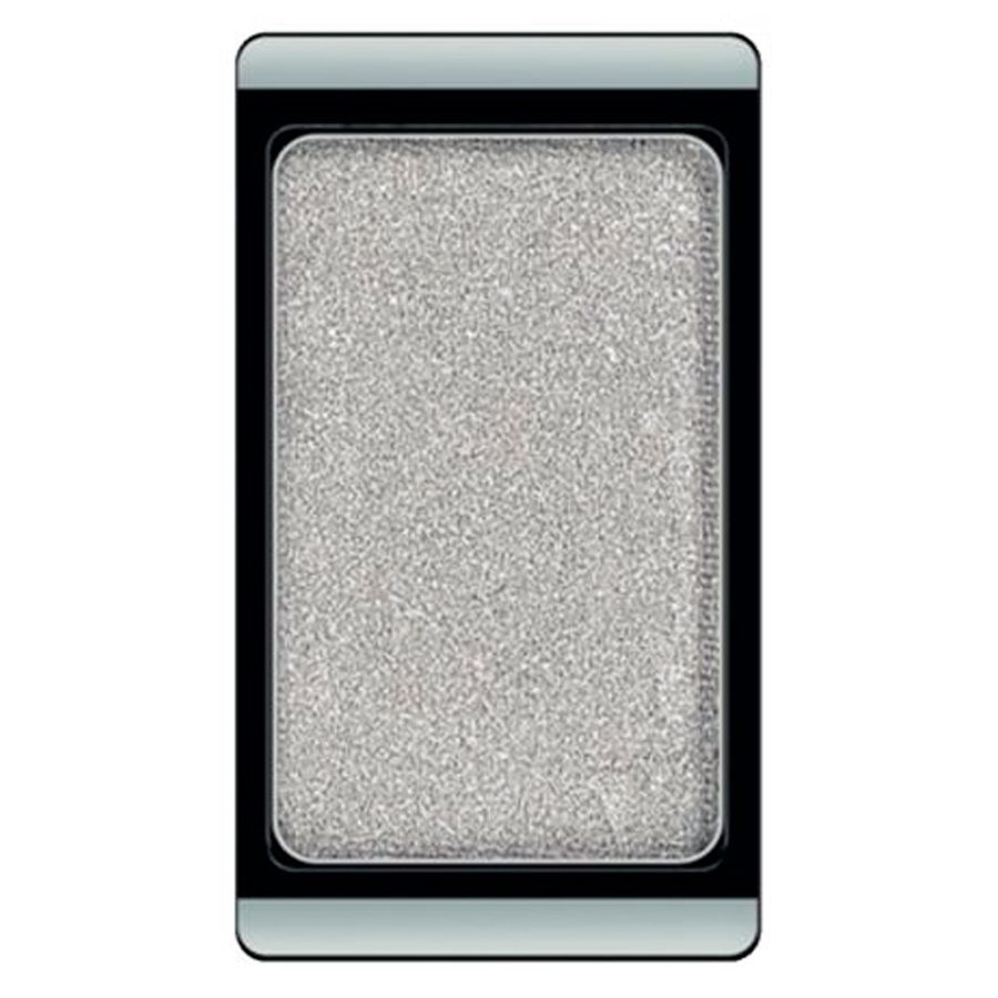 Artdeco Eyeshadow #06 Pearly Light Silver Grey