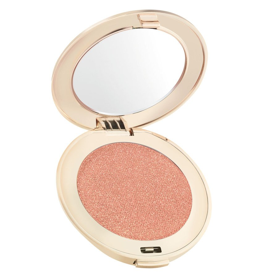 Jane Iredale PurePressed Blush Whisper 3,7g