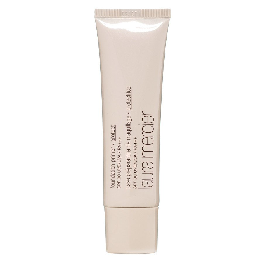 Laura Mercier Foundation Primer Spf30 50ml