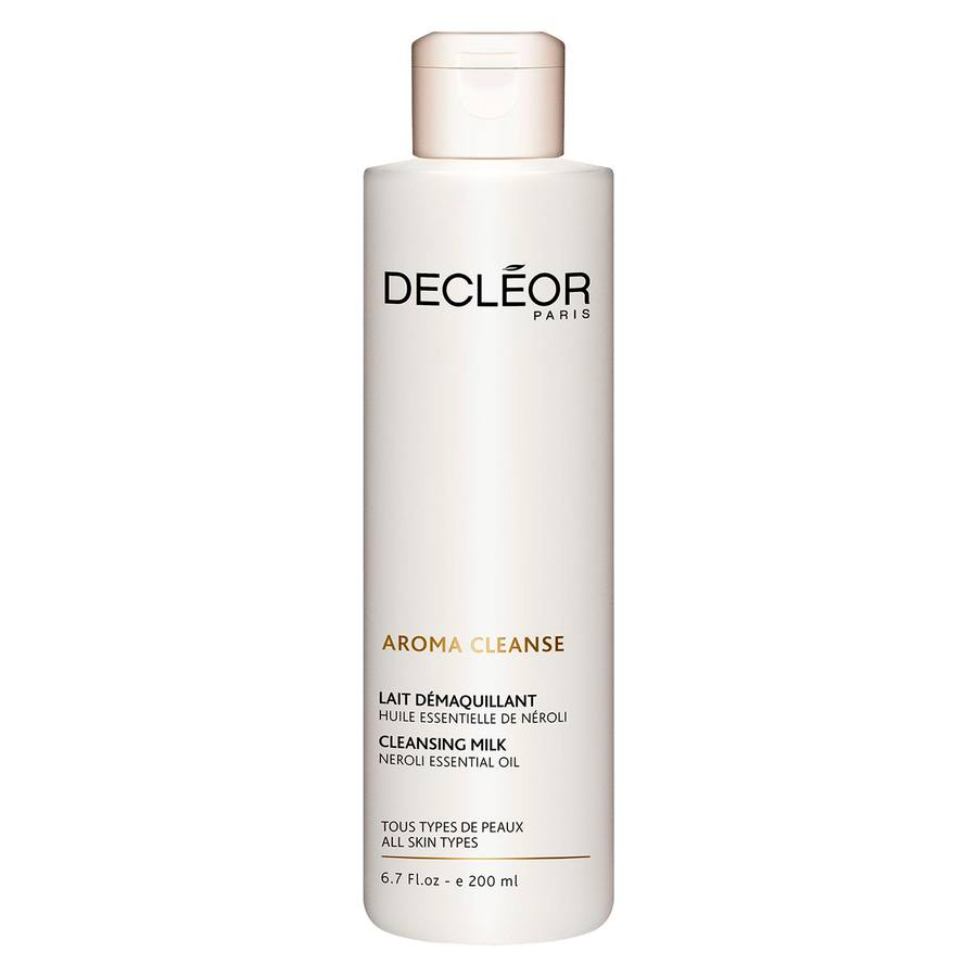 Decléor Aroma Cleanse Essential Cleansing Milk 200 ml