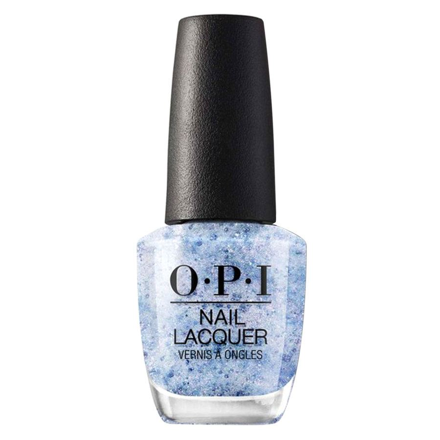OPI Metamorphosis Butterfly Me To The Moon 15ml