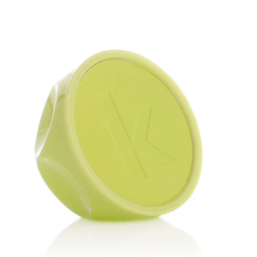 Kevin Murphy Color.Bug.Neon 5g