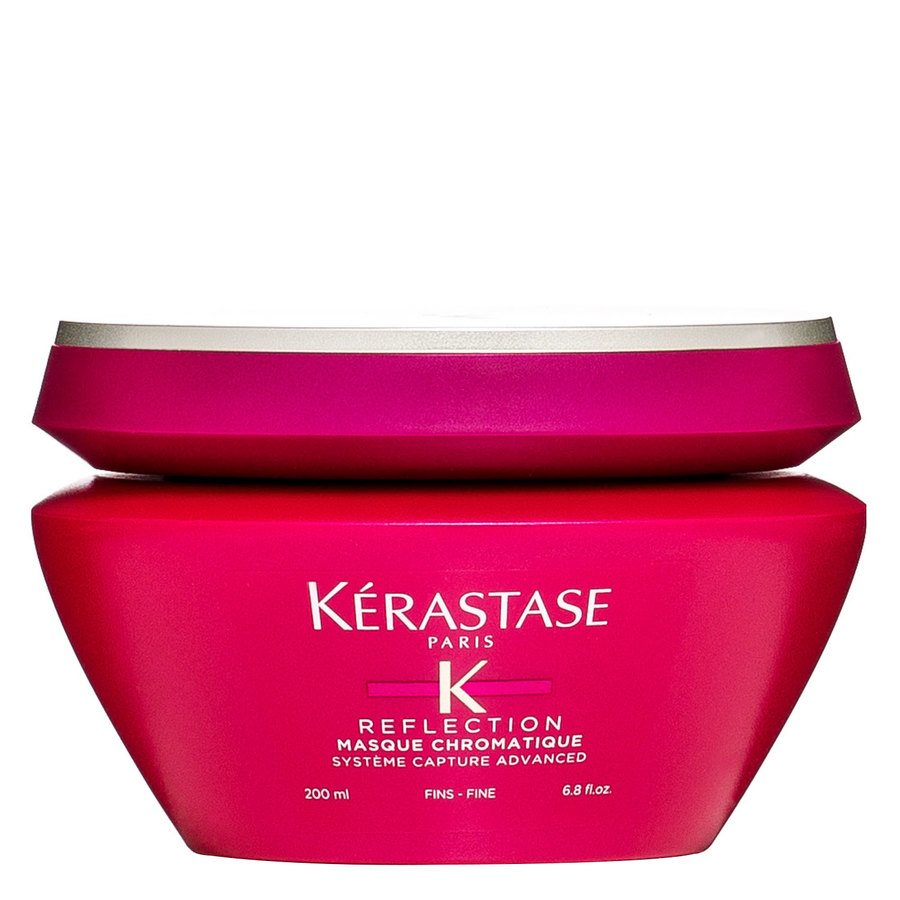 Kérastase Reflection Chromatique Treatment Masque 200ml