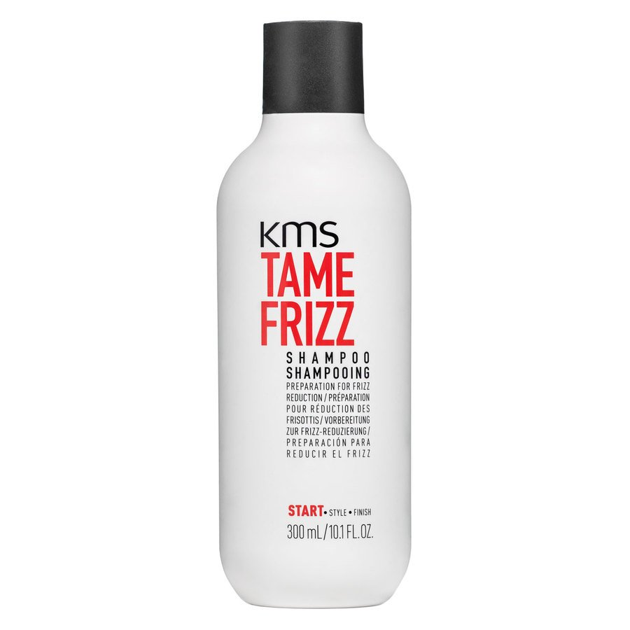 Kms Tame Frizz Shampoo 300ml