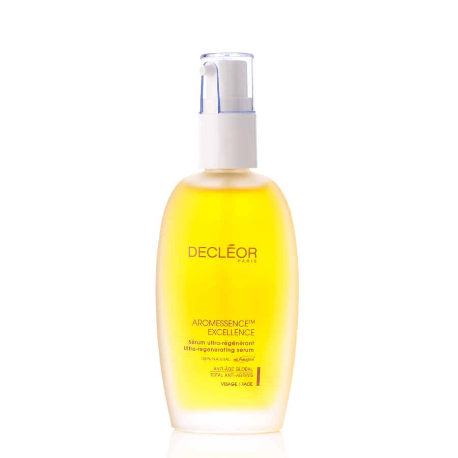 Decléor Excellence De L'Age Aromesence Excellence Ultra-Regenerating Serum 50ml