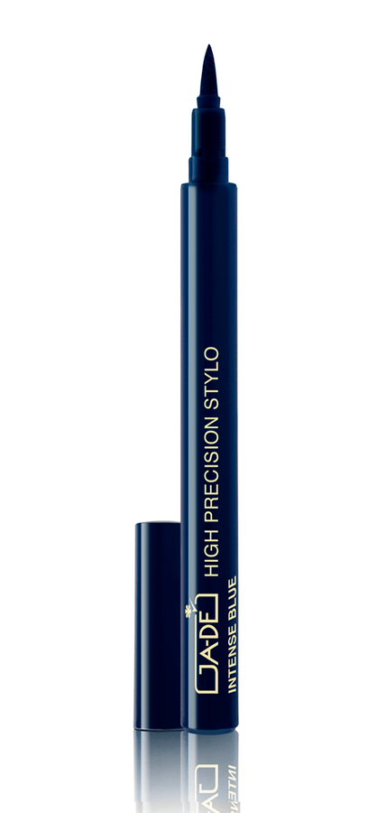 Ga-De High Precision Stylo Intense Blue
