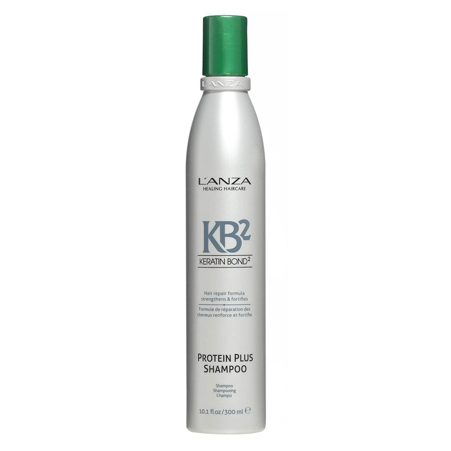 Lanza Keratin Bond 2 Protein Plus Shampoo 300 ml