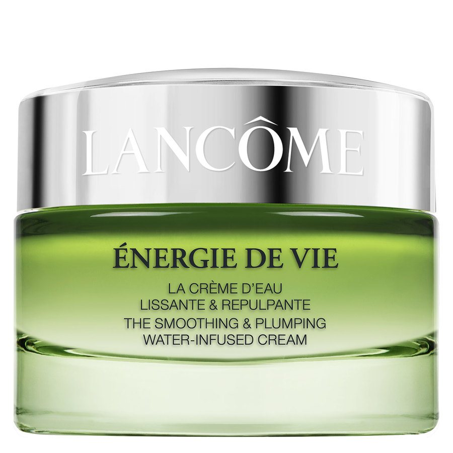Lancôme Energie De Vie Day Crem All Skin Types 50 ml