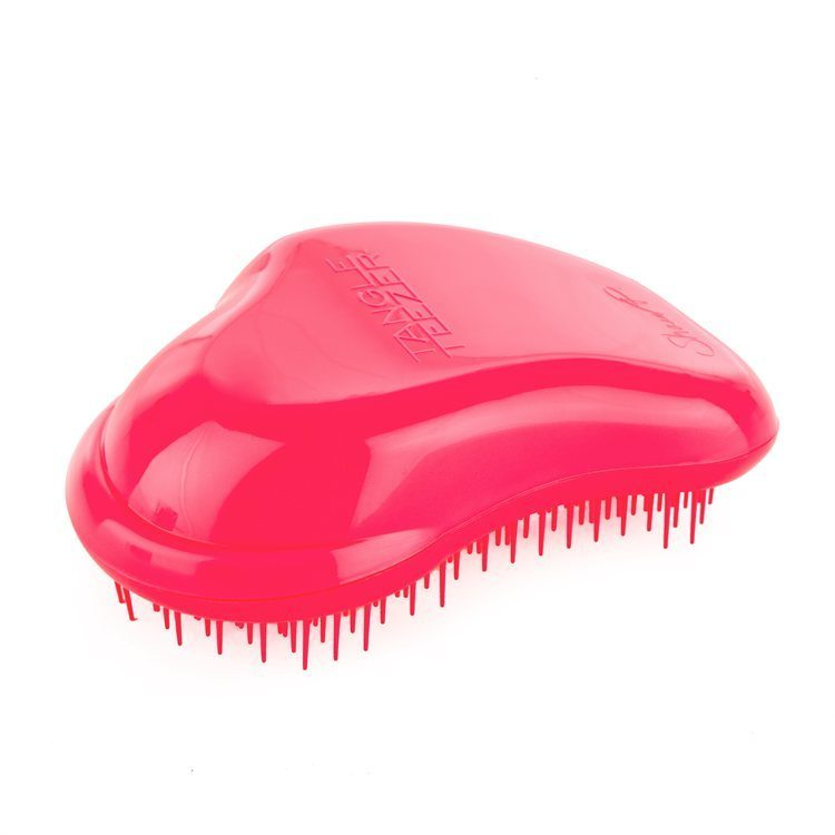 Tangle Teezer Original Pink Frizz