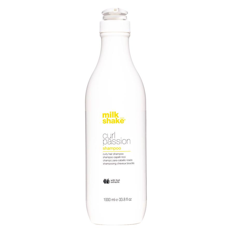 Milk_Shake Curl Passion Shampoo 1000 ml