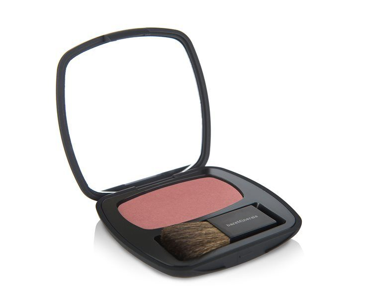BareMinerals READY Blush 6g The Indecent Proposal