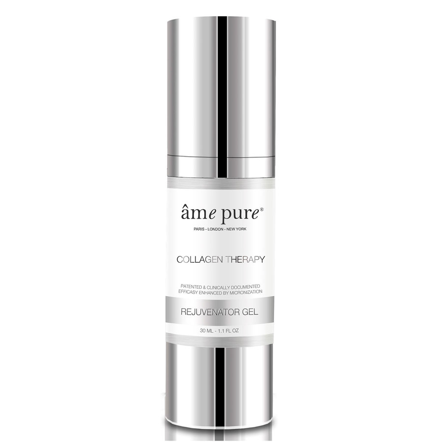 Âme Pure Collagen Therapy Gel 30ml