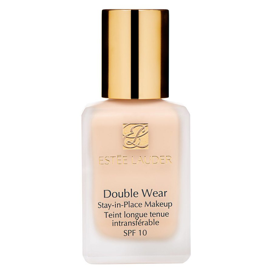 Estée Lauder Double Wear Stay-in-Place Makeup 1W1 Bone 30ml