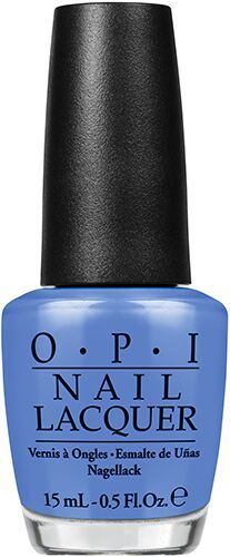 OPI New Orleans Collection Rich Girls & Po- Boys 15ml NLN61