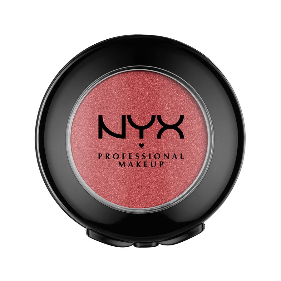 NYX Professional Makeup Hot Singles Eyeshadow Bad Seed HS06