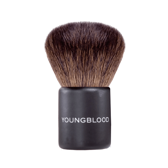 Youngblood Large Kabuki Brush