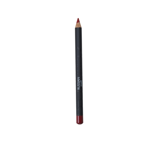 Make Up Store Lip Pencil Russian