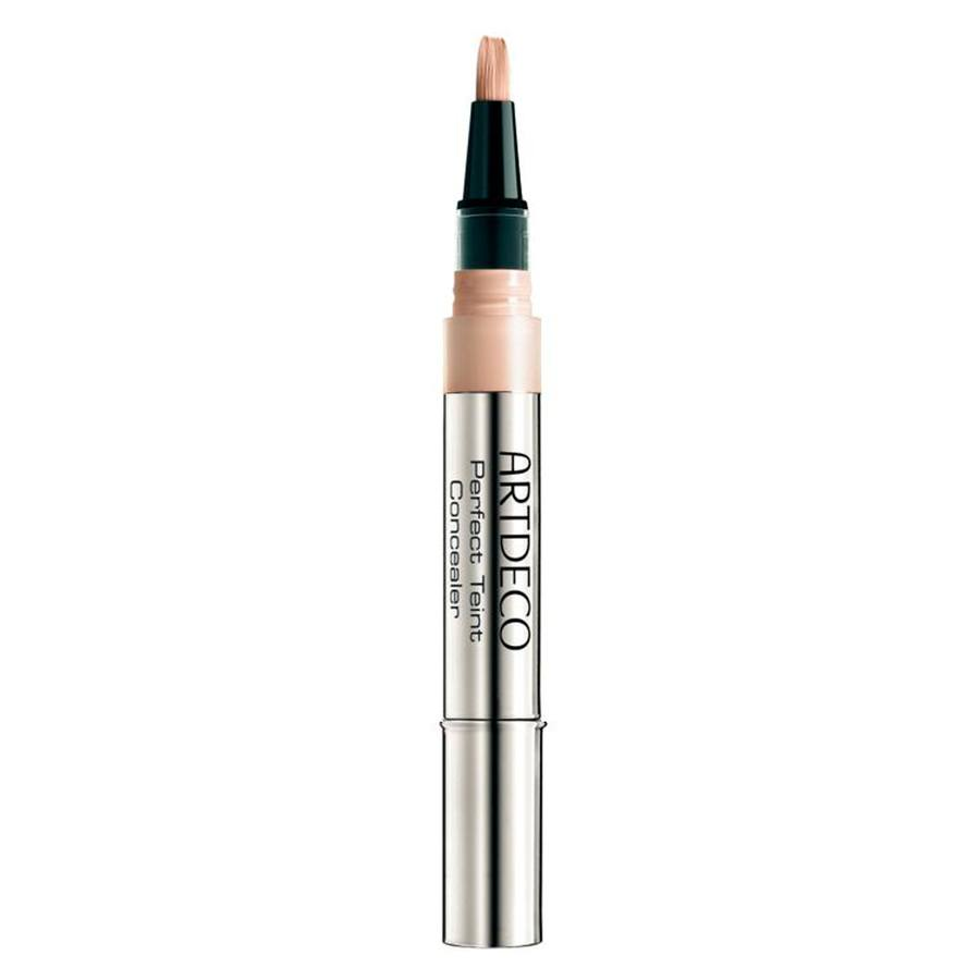 Artdeco Perfect Teint Concealer #3 Peach