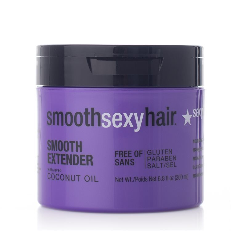 Smooth Extender Treatment 200ml