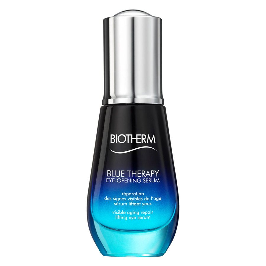 Biotherm Blue Therapy Eye-Opening Serum 16,5ml