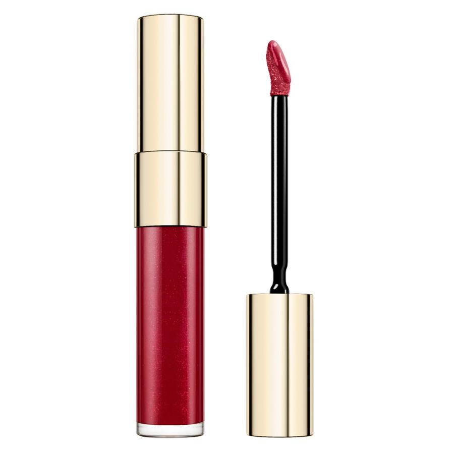 Helena Rubinstein Illumination Lips 06 Red 7ml