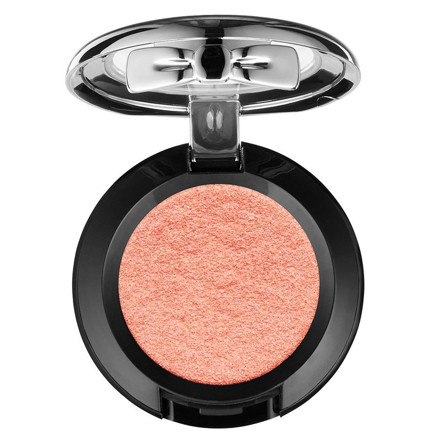NYX Prof. Makeup Prismatic Eye Shadow Golden Peach