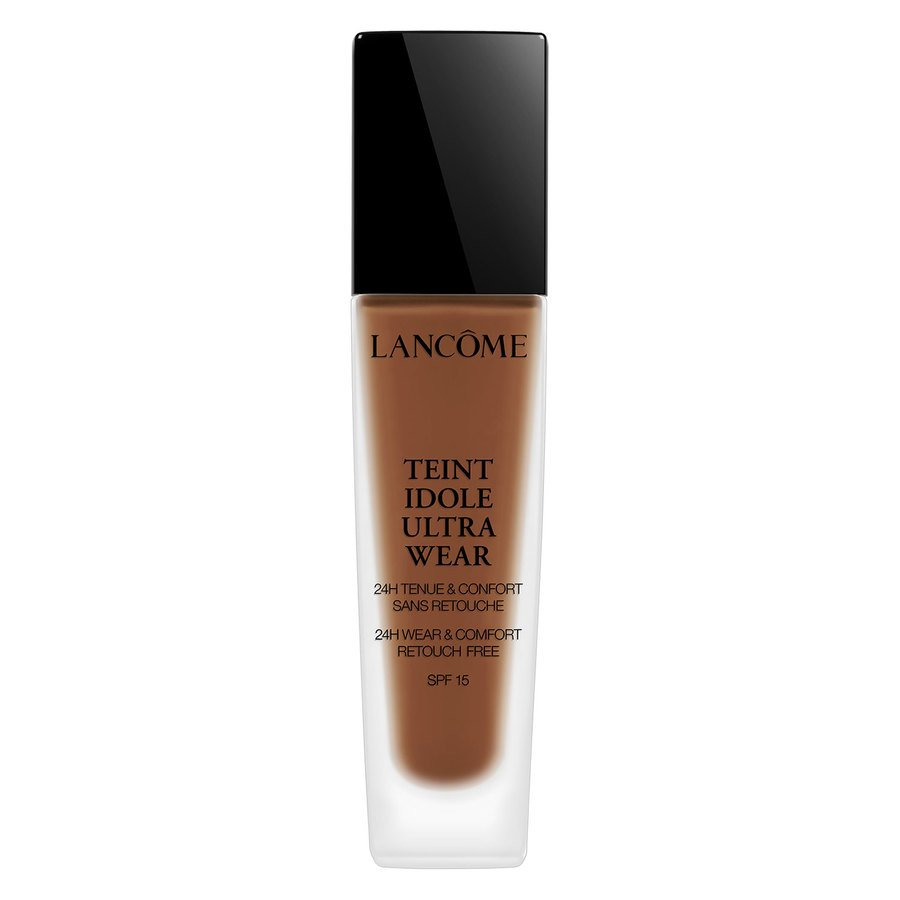 Lancôme Teint Idole Ultra Wear Foundation #13 Sienne