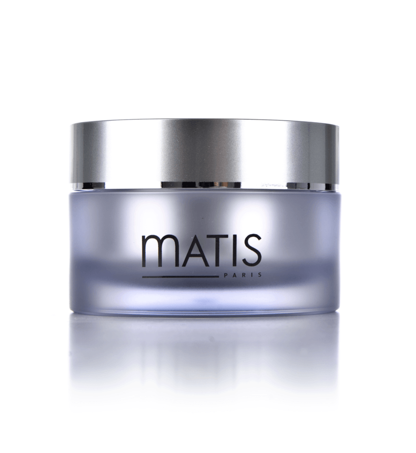 Matis Réponse Temps Revitalizing Omega-3 Cream 50ml