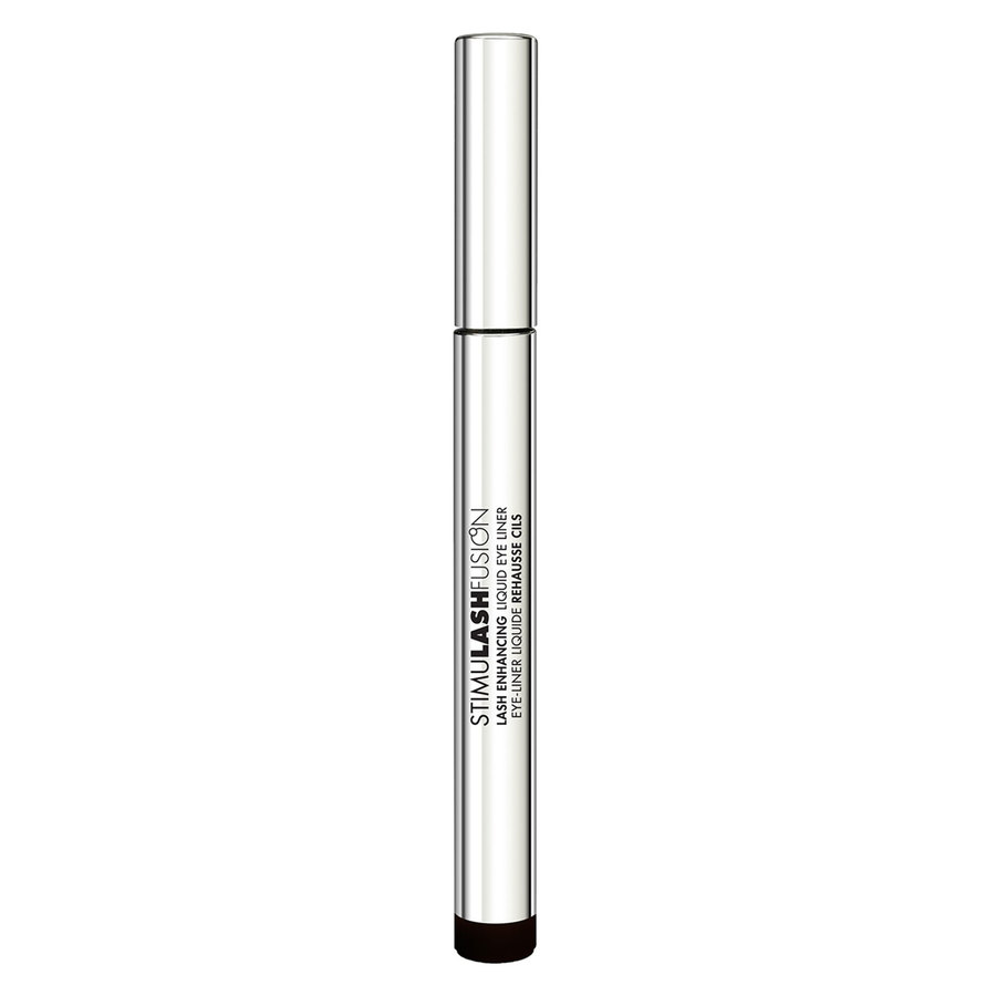Fusion Beauty StimuLashFusion Liquid Eyeliner #Black 8 g