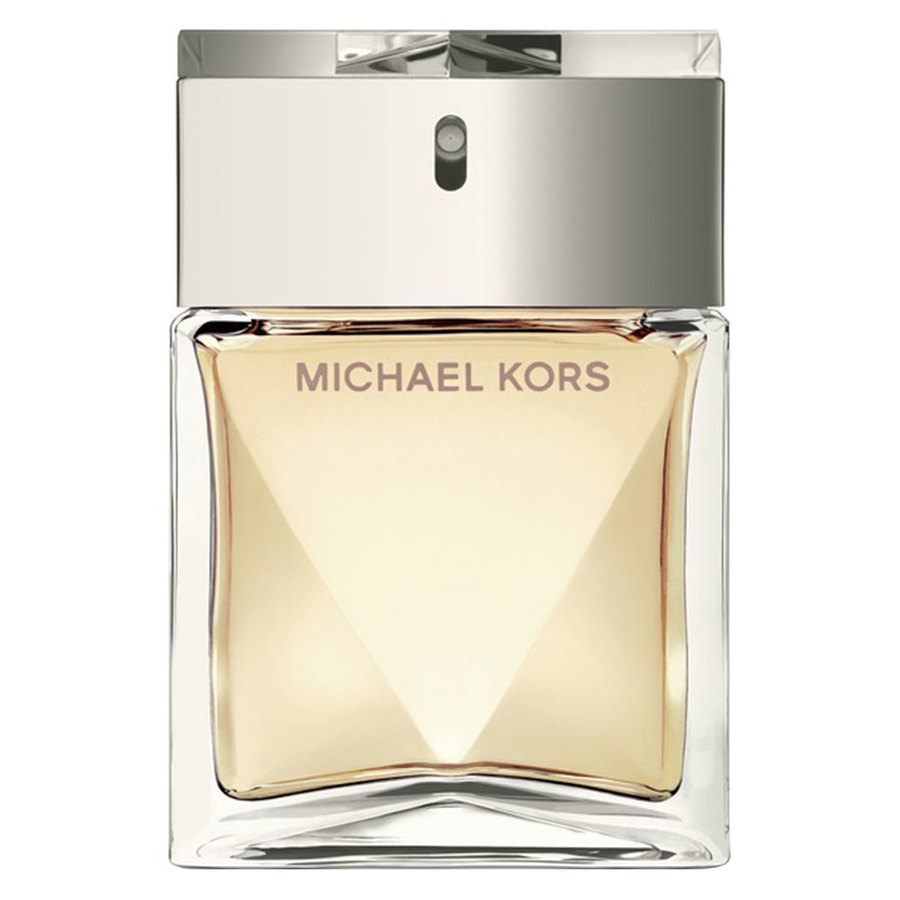 Michael Kors Signature Woman Eau De Parfum 50 ml