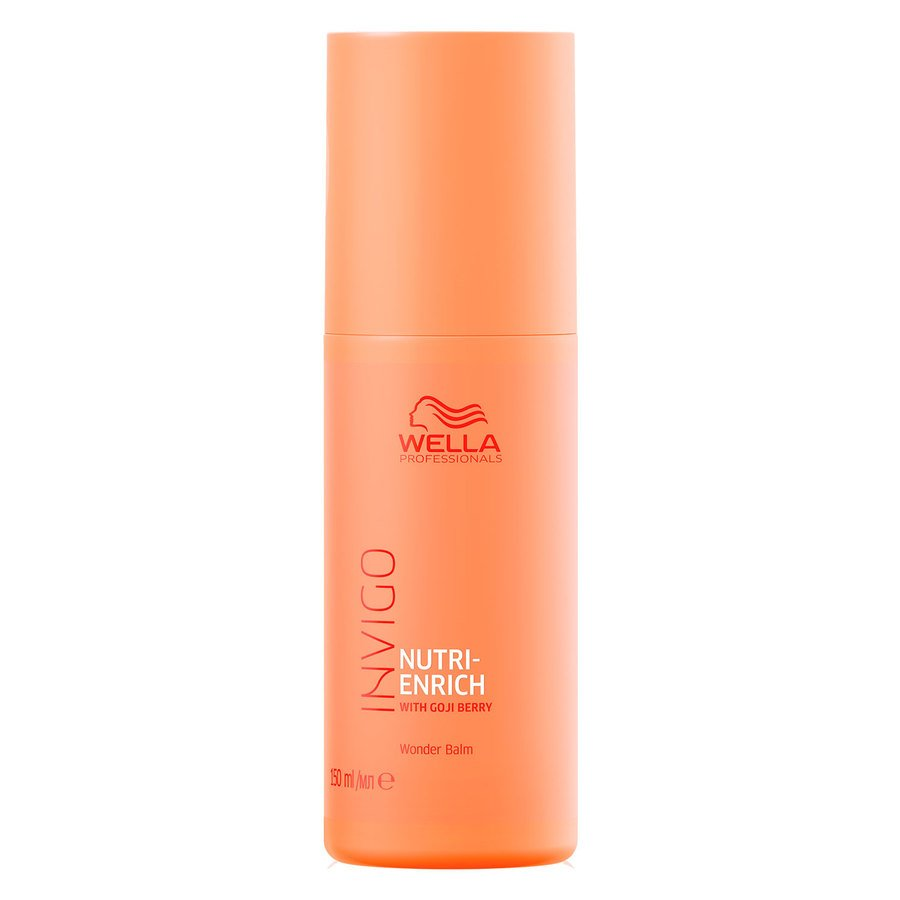 Wella Professionals Invigo Nutri-Enrich Wonder Balm 150 ml