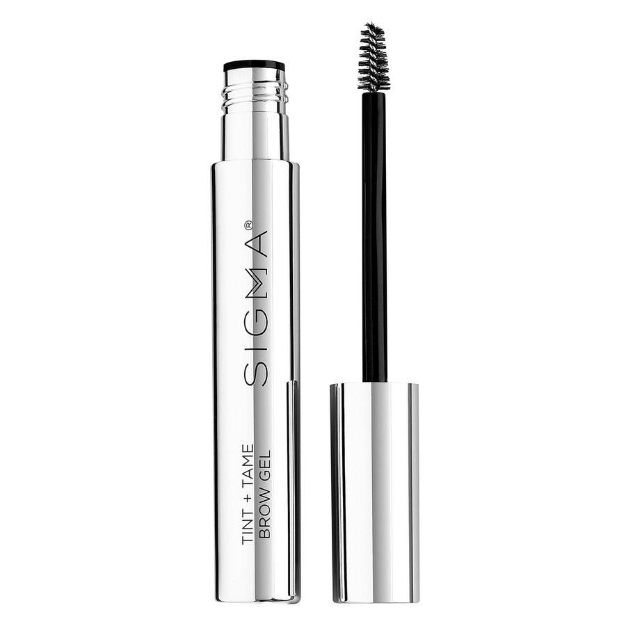 Sigma Tint And Tame Brow Gel Clear 2,7 ml