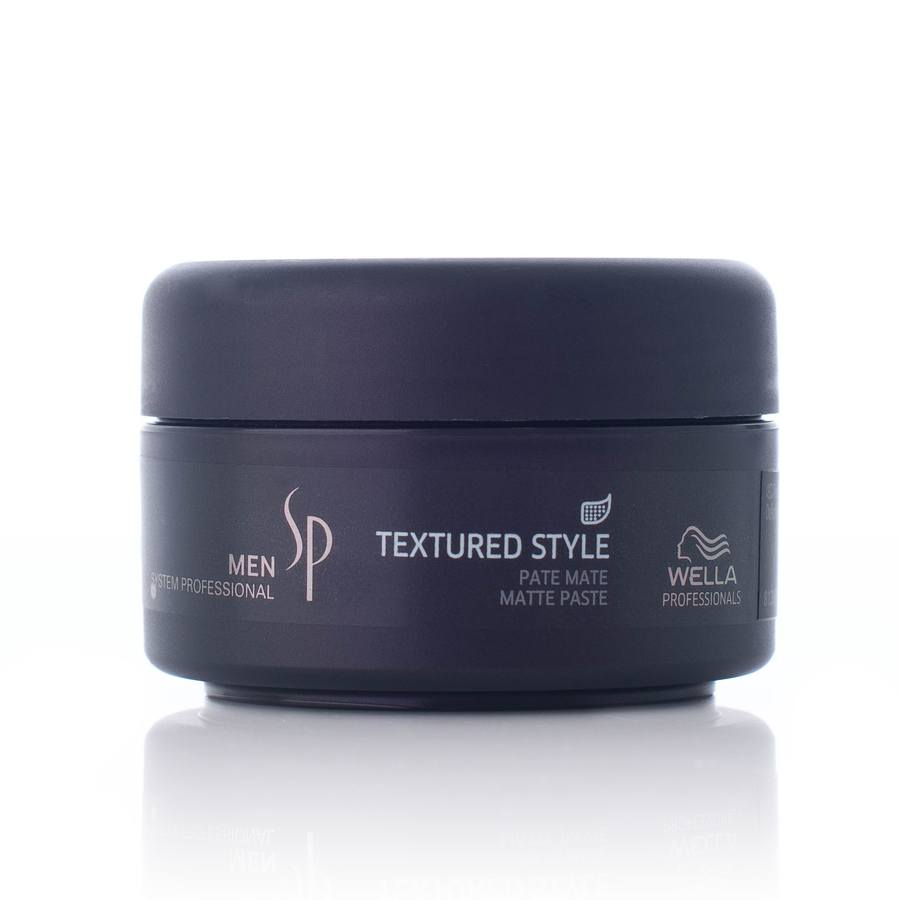 Wella SP Men Textured Style Paste 75ml