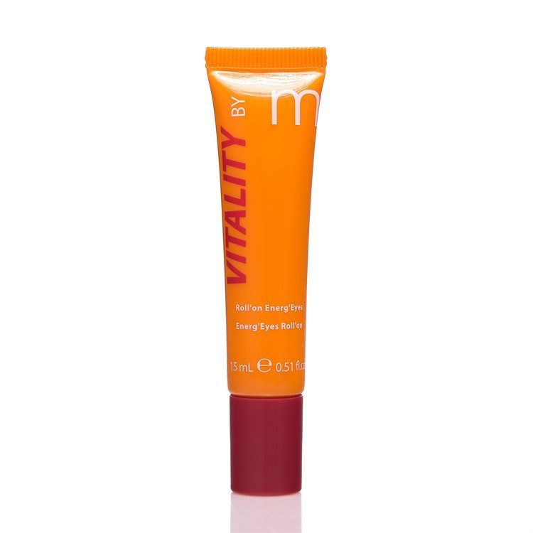 Matis Vitality By M Energèyes Roll On 15ml